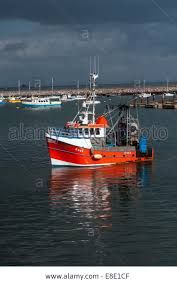Image result for brixham trawler images