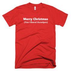 53b303a3 28 Best Donald Trump Shirts images | Trump shirts, Donald tramp ...