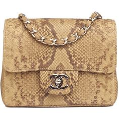 48b8bf17c489 65 Best Chanel Bags images | Chanel bags, Chanel handbags, Chanel tote