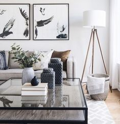 Below are the Scandinavian Living Room Design Ideas. This post about Scandinavian Living Room Design Ideas was posted under the … Scandinavian Design Living Room, Decor, Nordic Living Room, House Interior, Apartment Decor, Living Room Scandinavian, Interior, Living Decor, Living Design