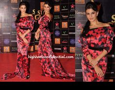 Jacqueline Fernandez Archives - Page 18 of 89 - High Heel Confidential Jacqueline Fernandez, Hot Actresses, Lanvin, Cute Pictures, Awards, High Heels, Star, Formal Dresses, Clothing