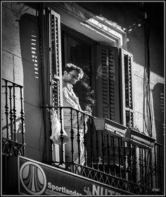 EL PRIMERO DE LA MAÑANA/FIRST IN THE MORNING by DIEGO L. on 500px