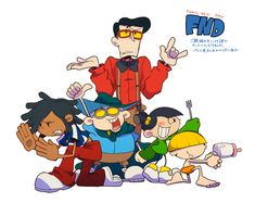 age difference cartoon network codename: kids next door cree lincoln dark skin glasses hairlocs size difference t k g - Image View - Cartoon As Anime, Cartoon Shows, Cartoon Pics, Powerpuff Girls, Desenhos Cartoon Network, Cartoon Crossovers, Old Shows, Love Illustration, Old Cartoons