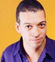 Roderick Williams will join us to perform Mozart's Requiem on 14 November Conductors, Opera, 14 November, Singer, Join, Opera House, Singers