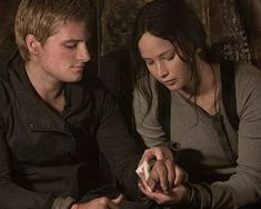 Artist: Fleurie Song: Hurts Like Hell Fandom: Katniss and Peeta,The Hunger Games,Catching Fire,Mockingjay Part Part Hunger Games Movies, Hunger Games Fandom, The Hunger Games, Hunger Games Mockingjay, Mockingjay Part 2, Hunger Games Catching Fire, Hunger Games Trilogy, Katniss Und Peeta, Katniss Everdeen