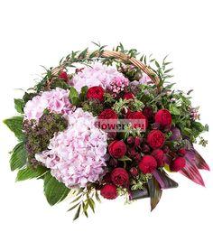 Версаль http://www.sendflowers.ru/rus/flowers/ac800.html