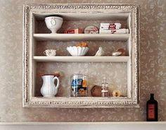 15 Small Wall Shelves to Make Bathroom Design Functional and Beautiful – Lushome