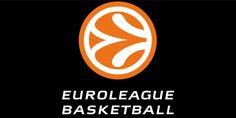 Το πλήρες πρόγραμμα των playoffs της Ευρωλίγκας > http://arenafm.gr/?p=175385
