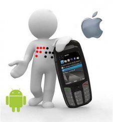 Best iPhone App