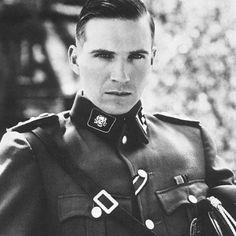 german officer haircut - photo #24