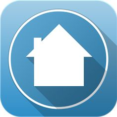 https://play.google.com/store/apps/details?id=com.deelowdesigns.mortgageuk  Mortgage Calculator is our free app ( for the UK ) to quickly determine monthly payments and to locate the best mortgage rates available on the market today in the UK. Simply enter in your information in to our Mortgage Calculator, and click the Calculate button.