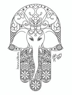 india coloring pages more httpwww4to40comcoloringbook