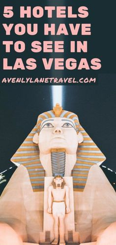 The Luxor Hotel on the Las Vegas strip. There are so many amazing hotels in Las Vegas it can be overwhelming trying to pick just one! Here is our list of the top 5 hotels in Las Vegas. Best things to do in Las Vegas. Las Vegas Vacation, Visit Las Vegas, Girls Vacation, Vegas 2, Best Hotels In Vegas, Hotels In Vegas Strip, Luxor Las Vegas, Vegas Bachelorette, Travel Usa
