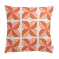 Buy large cushions, scatter cushions and accent cushions with colourful designs, animal themes and patterns at the Howkapow Design Shop. Large Cushions, Printed Cushions, Scatter Cushions, Throw Pillows, Copper Blush, Room Accessories, Rosettes, Color Trends, Christmas Gifts