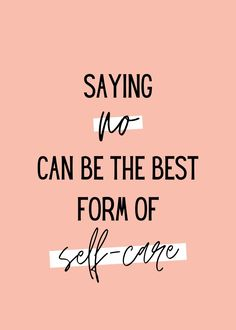35 SELF-CARE QUOTES TO TAKE CARE OF YOURSELF » Charcoal + Grace