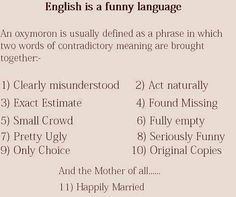 154 Best Linguistic Humor Images Languages Humor Humour