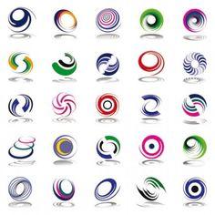 Logo Design Ideas Free best logo design ideas 28 video tutorial with free coreldraw source file download Logos Circulares Pesquisa Google