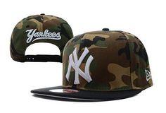 MLB baseball snapbacks hats in www.good-hats.net  #MLB #snapback #hats #newera #cheaphats #wholesalehats #mlbhats #snapbackhats #goodhats #MitchellNess #9fifty #beanies #fashion #sport #outfit #stylish #streetstyle #baseball #baseballhats #newyorkyankees