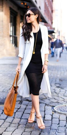 Cynthia Vincent jacket // Sparkle & Fade dress // Brian Atwood heels // Julie Vos necklace // Celine sunglasses