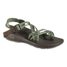 Chaco Women's ZX/2 Yampa Sandal * Additional details at the pin image, click it  : Hiking sandals