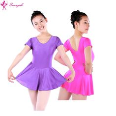Like and Share if you want this  adult short sleeve ballet leotards for women with skirts adult ballerina costumes dress girls dressesSD4018     Tag a friend who would love this!     FREE Shipping Worldwide     Buy one here---> http://onlineshopping.fashiongarments.biz/products/adult-short-sleeve-ballet-leotards-for-women-with-skirts-adult-ballerina-costumes-dress-girls-dressessd4018/