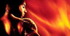 Vin Diesel Teases 'xXx: The Return of Xander Cage' Update
