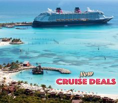 NEW CRUISE DEALS Night Bermuda Cruise From On The - Bahama cruise deals