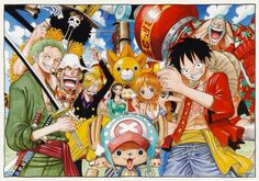 One Piece cool backrounds Read One Piece Manga Online at MangaGrounds and join our One Piece forums today!