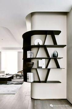573 best shelf images in 2019 woodworking shelves bookshelves rh pinterest com