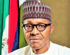 FULL LIST: Buhari appoints Chief Executives for 13 agencies   President Muhammadu Buhari has appointed Chief Executives for 13 Federal Government agencies. Bolaji Adebiyi Director of Press in the Office of the Secretary to the Government of the Federation (SGF) stated this in a statement in Abuja.  Below is the full list of appointments:  Joseph Ari Director-General Industrial Training Fund;  Simbi Wabote Executive Secretary Nigerian Content Monitoring Board;  Isa Ibrahim Director-General…