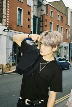 NCT — Behind-cut shots taken while. Jaehyun Nct, Nct 127, Winwin, K Pop, Seoul, Photowall Ideas, Nct Dream Renjun, Yuta, Jung Jaehyun