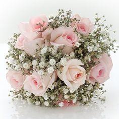 Gyp & Rose bouquet, too perfect! #secretblossom #melbourne #melbournestyle #melbournelife #floralstyling #eventdesign #weddingstyling #melbourneflorist #melbournebride #melbournewedding #melbournecity #cityofmelbourne #weddingflowers #weddingideas #weddinginspo #flowerstag