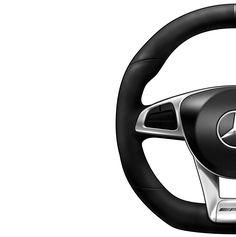 Car Interior Sketch