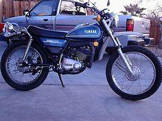 Yamaha Enduro_3