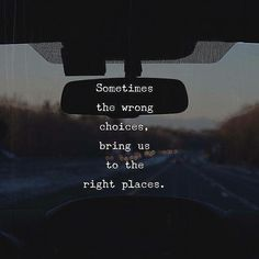 Quotes Life Choices Motivation 50 Ideas For 2019 New Quotes, Happy Quotes, Words Quotes, Positive Quotes, Inspirational Quotes, Sayings, Motivational, Qoutes, Funny Quotes