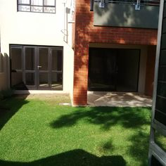 1 Bedroom Apartment in Paulshof, 11 Matika, 11 Capricorn, Stunning 1 bedroom ground floor apartment spacious pet friendly safe and secure modern Private Property, 1 Bedroom Apartment, Ground Floor, Studios, Outdoor Decor, Modern, Home Decor, Trendy Tree, Decoration Home