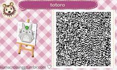 specialstump: kumacrossingg: kumacrossingg: bc... - Animal Crossing New Leaf