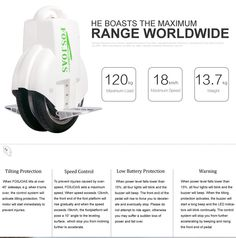 Airwheel Adult twin wheels personal vehicleTwo Wheel Stand Up for kids Fosjoas V3, View Adult twin wheels Electric Scooter Airwheel Adult twin wheels personal vehicle Two Wheel Stand Up for kids Fosjoas V3  Adult twin wheels Electric Scooter  personal vehicle  self-balancing electric scooter