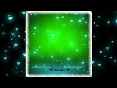 Avee Player New Green Screen Template Birthday Background Images, Green Background Video, Green Screen Backgrounds, Banner Background Images, Studio Background Images, Background Images For Editing, Background Images Wallpapers, Backgrounds Free, Pattern Background
