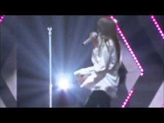 I'm CL. One and only baddest Female !!!!!!        2NE1 1st Japan Tour 'NOLZA' 2011.     1. Jojo - Marvin's Room (Can't Do Better)    2. Nicki Minaj- Did it on em (CL's version)