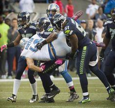 NFL Jerseys - 1000+ ideas about Bobby Wagner on Pinterest | Seattle Seahawks ...