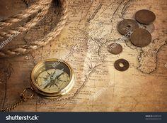 old maps - Поиск в Google