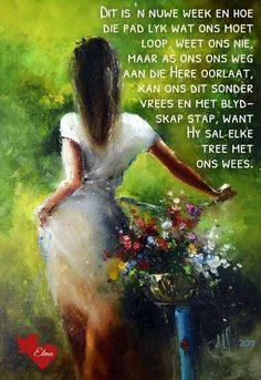 Goeie More, Afrikaans, Painting, Art, Quotes, Art Background, Quotations, Painting Art, Kunst