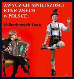 volksdeutsch_tanz.jpg (558×600)