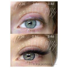 Perfect Eyelashes, Best Lashes, Eyelash Extension Kits, Russian Volume Lashes, Eyelash Tips, Eyelash Extensions Styles, Lashes Logo, Cosmetic Procedures, Natural Lashes