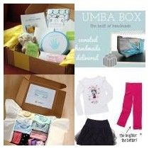List of Monthly Subscription Shopping Sites, Baby, Fashion, Home, Crafts, Food