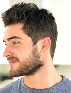 Face Men, Male Face, Pretty Little Liars, Bad Boys, Facial Hair Growth, Beautiful Men Faces, Cody Christian, Photography Poses For Men, Teen Wolf Boys
