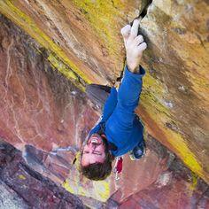 Climbing Over Mountains : Photo