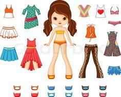 27510417-paper-doll.jpg (800×648)