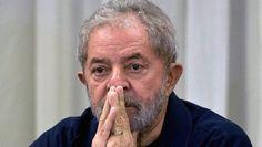 serido noticias: Lula virá réu por suspeita de receber propina da O...
